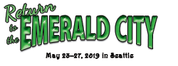 CLICK TO VISIT THE OFFICIAL SITE OF OUR 2019 ANNUAL CONVENTION